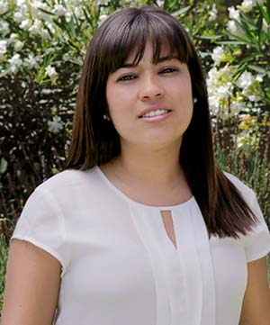 Natalie Vidal Duarte Injuv