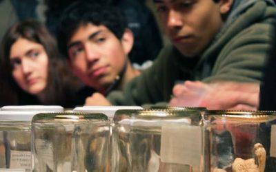 PAR Explora de Conicyt OHiggins invita a docentes a participar de academias escolares