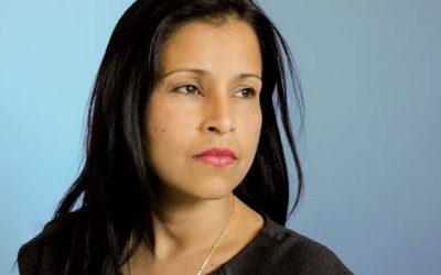 Rosa Mendoza es la nueva directora del Cesfam oriente de San Fernando