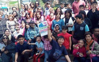 Sernatur OHiggins llama a municipios para postular a programa enfocado a las familias
