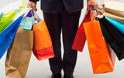 Ayudas científicas y tecnológicas para los compradores impulsivos
