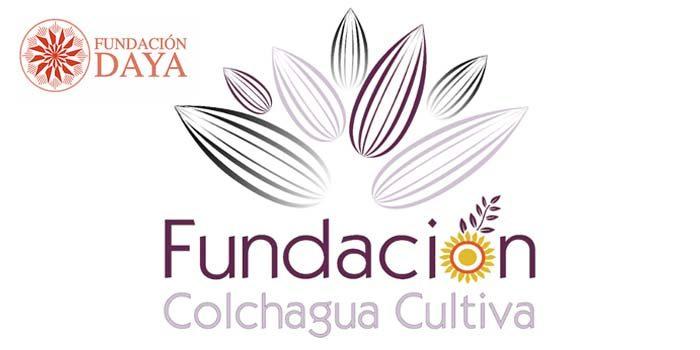Con el apoyo de Fundación Daya nace Colchagua Cultiva en la Sexta Región
