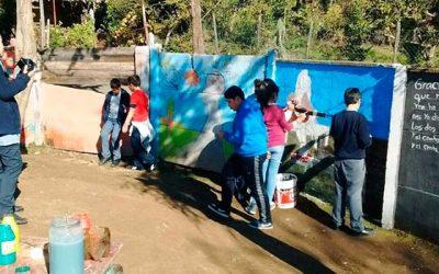 Consejo de la Cultura abre convocatoria para el Fondo de Fomento al Arte en la Educación 2018