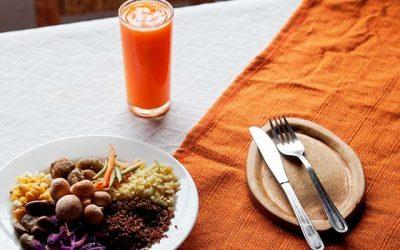 Consejo de la Cultura extiende plazo para postular al concurso de cocina patrimonial