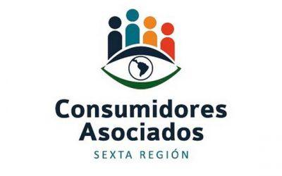 Consumidores Asociados se adjudica financiamiento para proyectos 2017