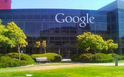 Escolares de Chépica participarán en taller de emprendimiento que premia con visita a Google en EEUU