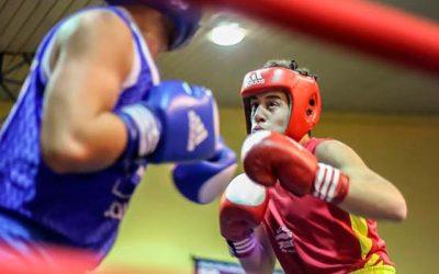 San Fernando masifica el deporte gracias a recursos del FNDR