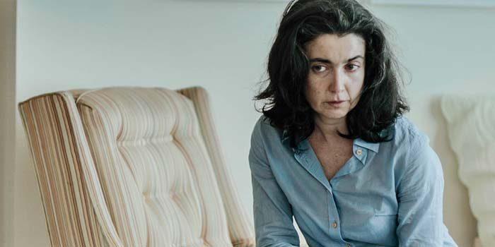 Ópera prima Camaleón arrasa en nominaciones a los Premios Pedro Sienna 2017