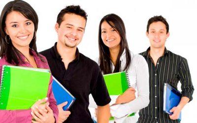 Cámara de Diputados despacha proyecto de ley que reforma el sistema de educación superior