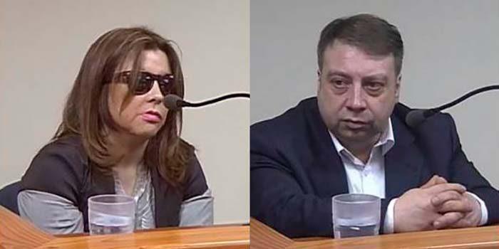 Caso Nabila Rifo Corte Suprema acoge parcialmente recurso de nulidad y dicta sentencia de reemplazo