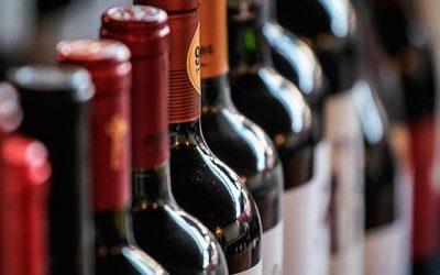 Decanter entrega destacados premios en vinos chilenos