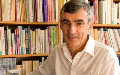 Experto francés en desigualdades sociales liderará coloquio de Educación y Sociología en Universidad de OHiggins