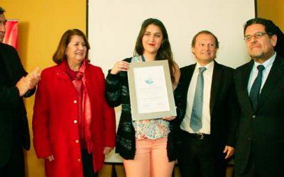 Hospital Santa Filomena de Graneros recibe sello de acreditación por la Superintendencia de Salud