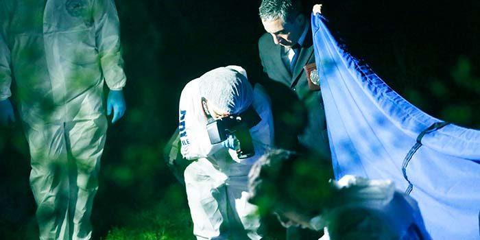 PDI investiga homicidio en Santa Cruz