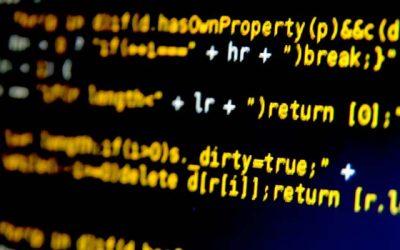 Se acerca el fin de los antivirus conoce las nuevas soluciones que revolucionarán la industria anti-hacker
