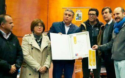 Turismo Pichilemu renueva su compromiso con la calidad turística