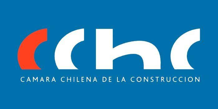 cchc Protección de inmuebles con características patrimoniales