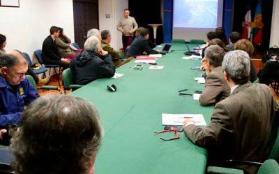 Autoridades dan a conocer plan para mitigar congestión vehicular en Fiestas Patrias