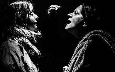 Compañía de teatro La Matriz de San Fernando estrena primera obra profesional