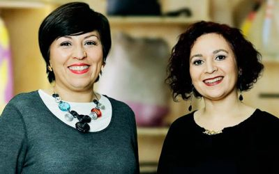 Desafío Levantemos Chile y Banco de Chile lanzan la segunda versión de Desafío emprendedor