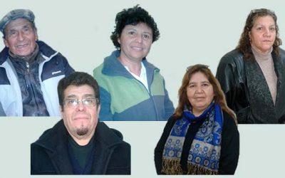 Dirigentes sociales opinan del CFT de OHiggins