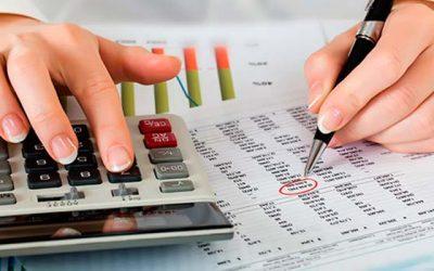 La profesión contable