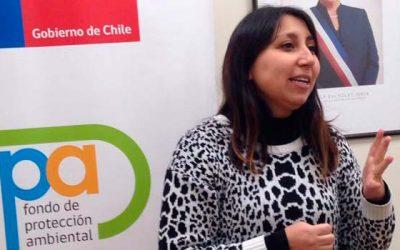 Ministerio del medio ambiente abre concurso Restauración ecológica y social 2017