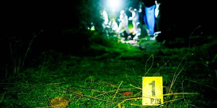PDI investiga homicidio frustrado en Rengo