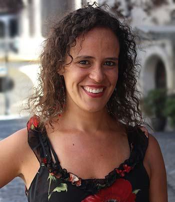 Pilar Egaña Vial