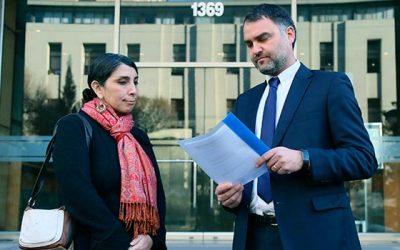 Solicitan a fiscal nacional iniciar indagatoria por muertes de pacientes en listas de espera AUGE