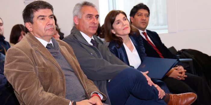Vocera-de-Gobierno-La-formación-ciudadana-contribuirá-a-un-país-más-justo-e-inclusivo