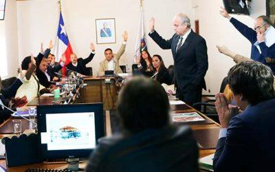 Aprobados 500 millones de pesos para nueva sede de la UOH San Fernando