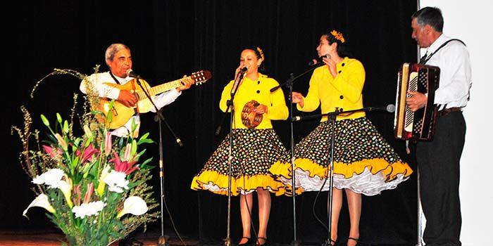 En Pichilemu se realiza celebración regional del día mundial del turismo 2017