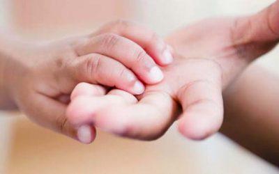Gobierno regional financiará cirugía para pacientes con Parkinson