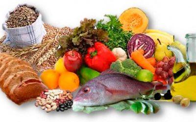 Nutricionista del Hospital Santa Cruz entrega recomendaciones para una alimentación saludable