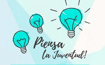 Últimos días para postular al concurso nacional de tesis del Injuv