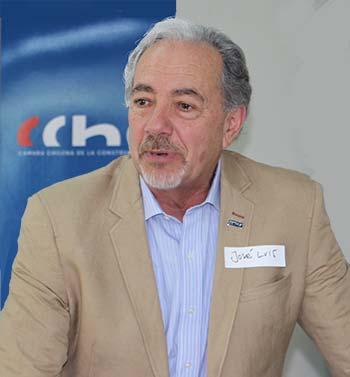 CChC convoca a líderes locales para crear propuestas sobre cómo potenciar el desarrollo territorial