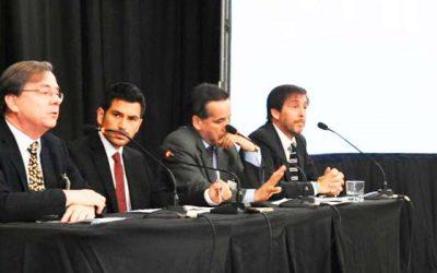 CChC y debate sobre la certeza jurídica de los permisos de edificación