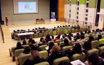 Curso de prevención de infecciones en sitio quirúrgico convocó a profesionales de la Sexta Región