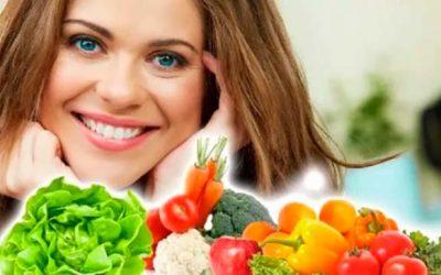Dietas bajas en grasas estropean su salud bucal