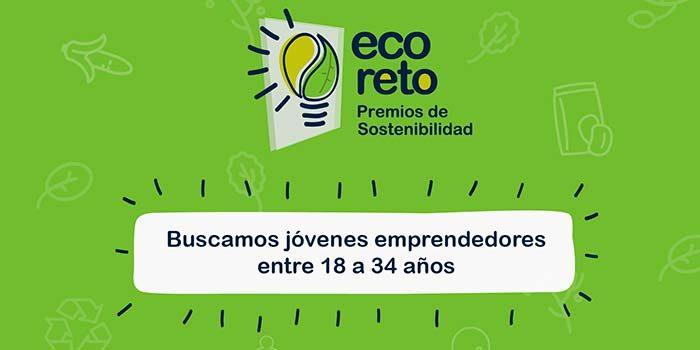 PepsiCo lanza nueva versión de Eco-Reto