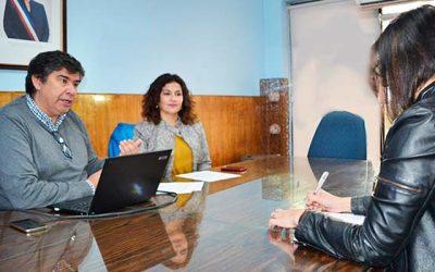Seremi destaca positivos resultados regionales del Simce Escritura