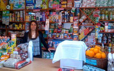Almacenes de Chile FNDR ya tiene sus más de 80 ganadores en la Región