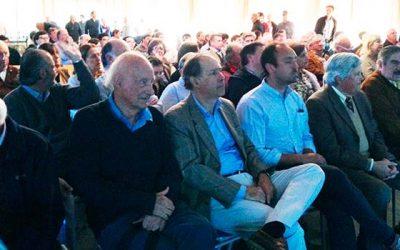 exitoso-seminario-de-agricultores-sobre-la-reforma-agraria-en-san-fernando
