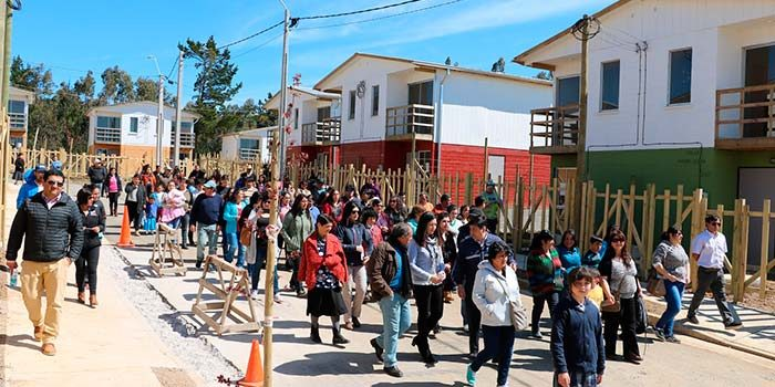 gobierno-entregara-sus-casas-a-ultimo-comite-de-reconstruccion-27-f-en-la-region