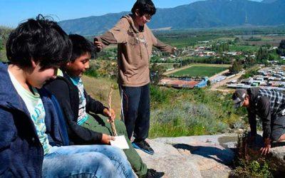 Organizaciones regionales se adjudican Financiamiento de Iniciativas Culturales Comunitarias 2017