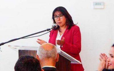 Quinto femicidio en la Sexta Región