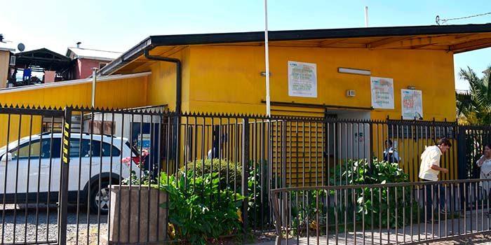Cecosf de San Fernando fue certificado en atención de salud familiar