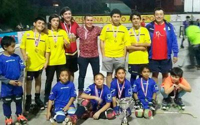 finaliza-torneo-campeones-del-manana-mauricio-lermanda-tixi