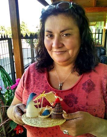 Fondo Esperanza invita a comprar regalos con sentido en una nueva versión del Bazar FE